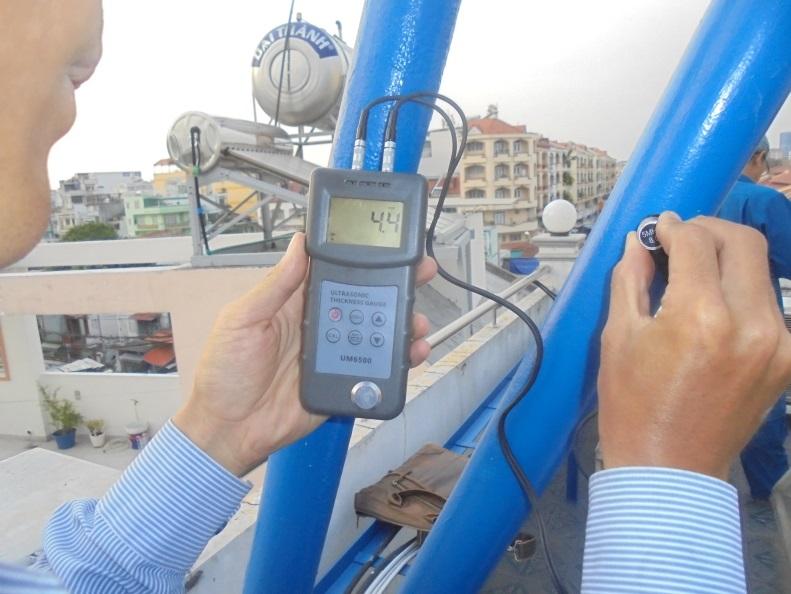 E:\A las 450\1KIEM ĐINH\1kiem định chứng nhận an toàn chịu lực\1-2019\123 TRAM BTS\25 TRAM\DSC04117.JPG
